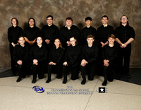 Bloomington North, Formal, 0244